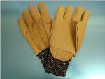 Anti Vibration Gloves image