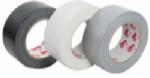Gaffa Tape Black 50mm x 50Mtr Roll image