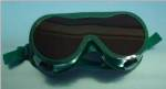 Gas Welding Goggles image