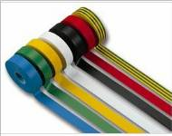 Insulation Tape 7 Colours image