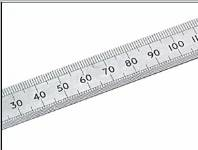 Rulers, Scribes, Spanners, Spirit Levels image