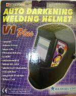Brazing, Soldering and Welding Products image